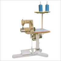 Heavy Duty Bag Sewing Machine