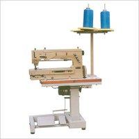 Industrial Hdpe Big Bag Sewing Machines