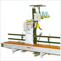 Industrial Pp Bag Closer Machine