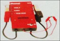 Digital Volt Amp Tester (Va 272)