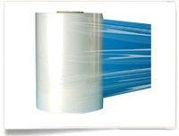 LDPE Cling Films, PVC Cling Films, Prime Cross Linked Polyolefin Shrink
