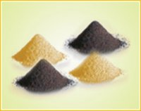 Cashew Friction Dust Powder