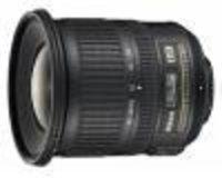 ED Lens