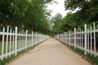 UPVC Fencings
