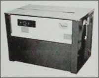 Durable Box Strapping Machine