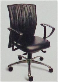Baron Office Chairs (02) & About - EUROTECH DESIGN SYSTEMS PVT. LTD.