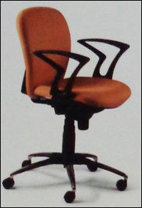 Spring Office Chairs (02) & About - EUROTECH DESIGN SYSTEMS PVT. LTD.