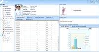 Web Based Hr Planet Software