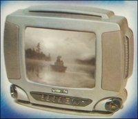 Black And White Television Sets (Vtv-3200)