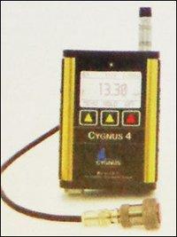 Cygnus 4 Mk4 Thickness Gauges