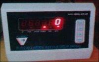 Diligent Weighing Indicator (306 Combi)
