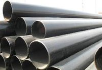 Durable Stainless Steel Plates
