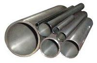 Non Corrosive Stainless Steel Tube