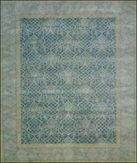 Handmade Rugs (Shaheen)