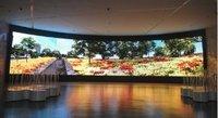 5mm Indoor Led Display