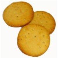 Soya Biscuit