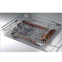Stainless Steel Kitchen Drawer Basket