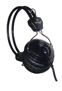 Computer Headphone