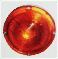 High Mast Lamp