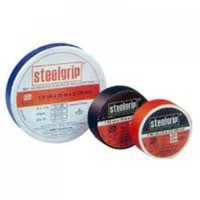 Steel Grip Insulation Tape