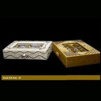 Diwali Chocolate Gift Pack