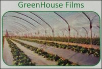 Green House Films