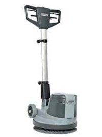 Single Disc Vacuum Cleaner