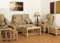 Cane Furnitures