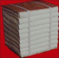 Ceramic Fibre Modules