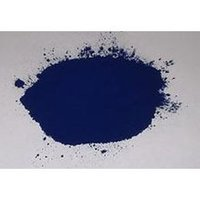 Phthalo Blue Pigment