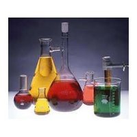 Chemical Reagents
