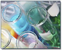 Chemicals Reagents