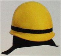 Fire Helmet (Sk-1066)