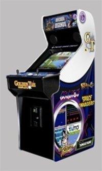 Legend Arcade Game Machine