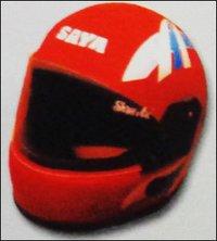 Motorcycle Helmet (Saya Dh-1010)
