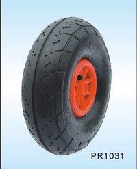Hand Truck Tire (3.00-4)