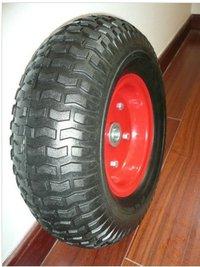 Hand Truck Tire 4.50-8