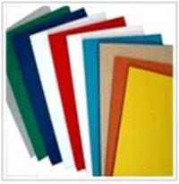 Aluminium Composite Cladding Panels