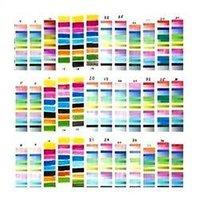 Pigment Dyes