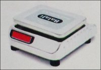 Jewellery Silver Model Weighing Scale