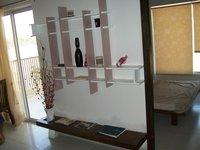 Durable Decorative PVC Wall Panel
