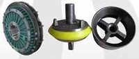 Industrial Pneumatic Clutches Brakes