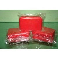 Lifebuoy Type Bar Soap