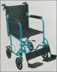 Wheel Chair (Model-In1 976aj-46)