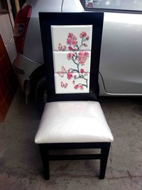 Chairs Mdf Printing Service