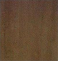 Taupe Oak Flooring