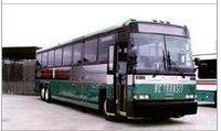 Transit Bus Brake Blocks
