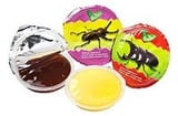 Beetle Jelly (T001)