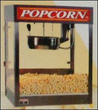 16 Oz. Merchant Popcorn Machine