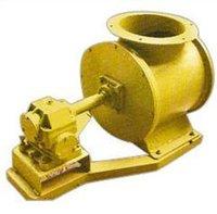 Air Lock Blower
